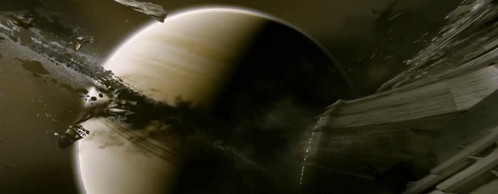 Destiny: Bumm, Bäng, Zisch –  Neue Erweiterung in einem 8-Minuten-Video vorgestellt