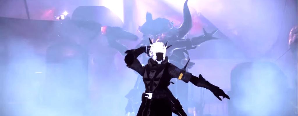 Destiny: Kommt das Gefängnis der Alten wieder? – Hinweise in Clan-Ranglisten