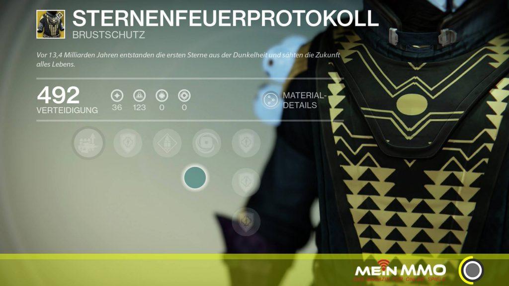 Destiny-Sternenfeuerprotokoll-196