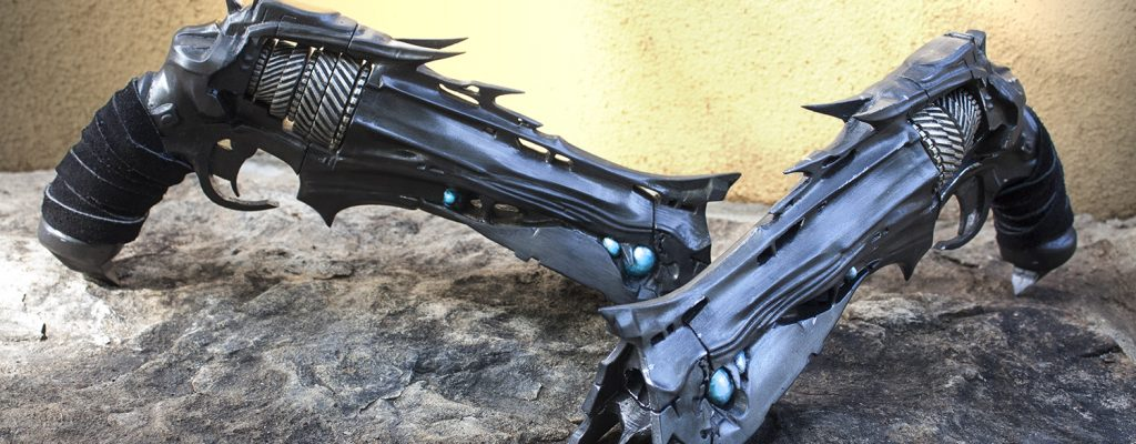 Destiny: Dorn ist die neue Königin im PvP und Mann, die Hüter hassen sie …