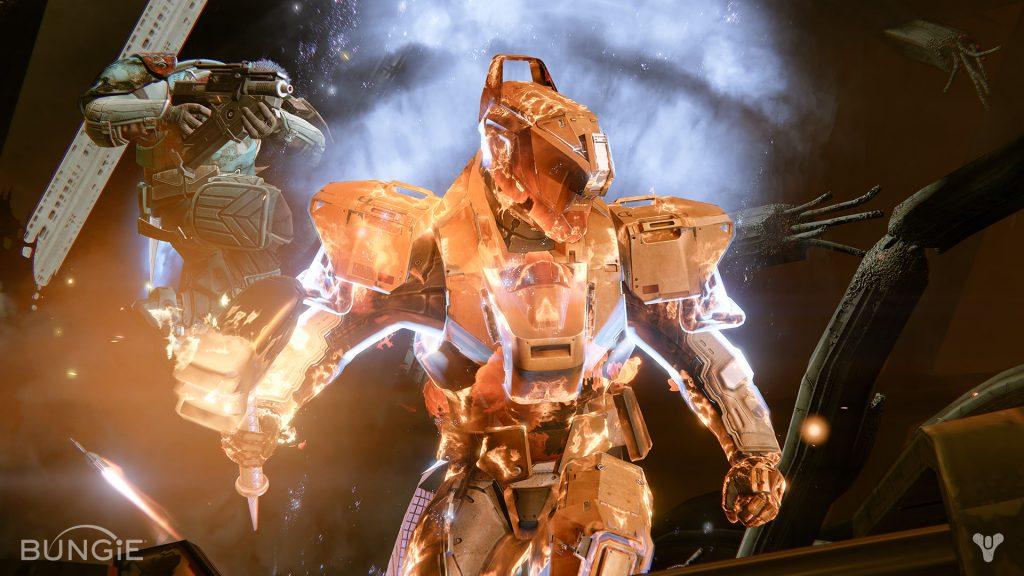 Destiny-Titan-Solar