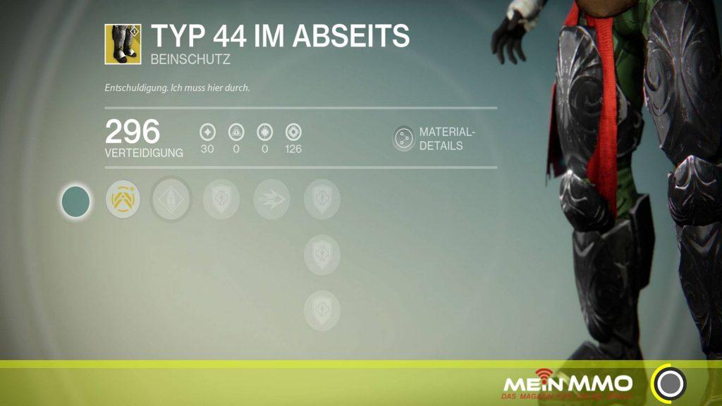 Destiny-Typ44-im-Abseits-126