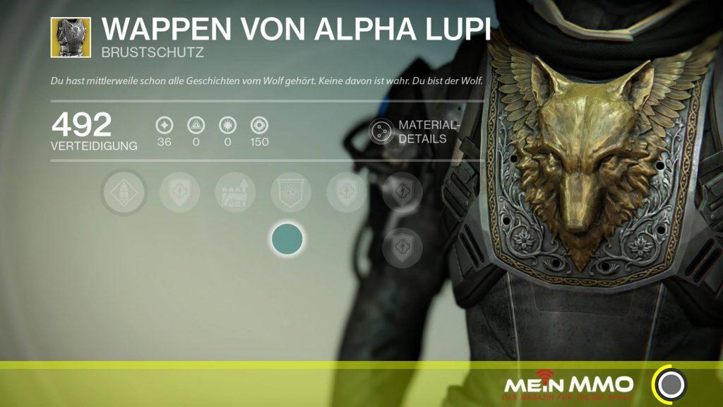 Destiny-Wappen-Alpha-Lupi-Jaeger-266