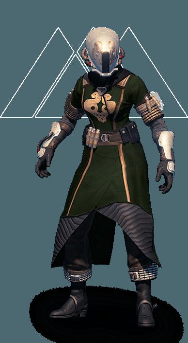 Destiny-Warlock-PS