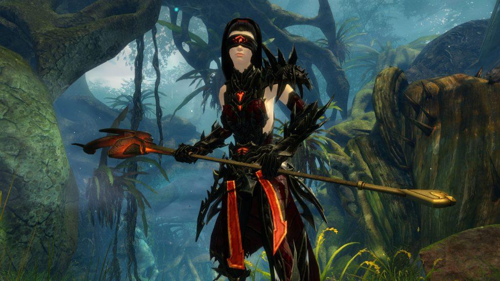 Guild-Wars-2--Wiedergänger-Stab