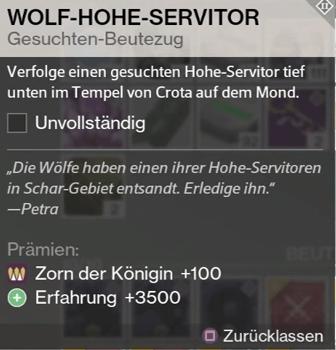 Destiny-Wolf-Hohe-Servitor
