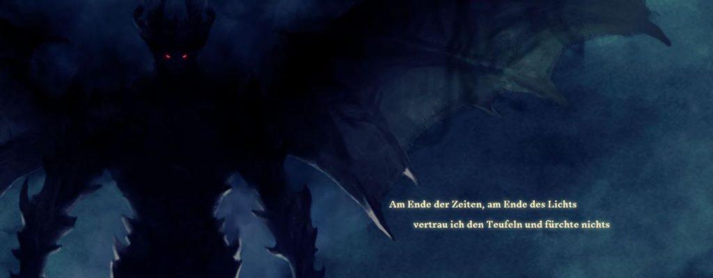 Der Teufel steckt im Detail – Trion teasert wieder neues Spiel an