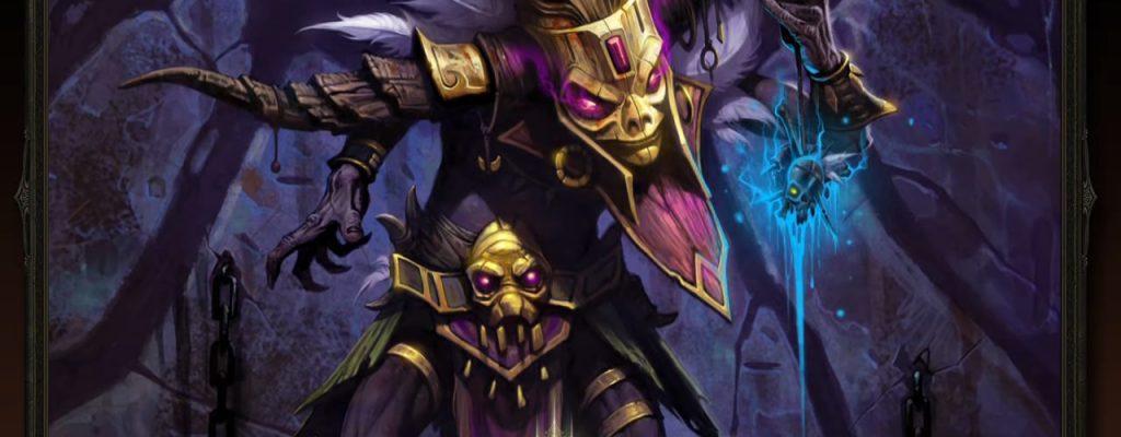 Diablo 3: So bereitet Ihr Euch auf Patch 2.4. vor – auch auf PS4 und Xbox One