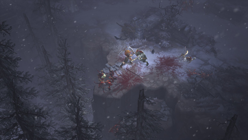 Diablo3-neue-Zone