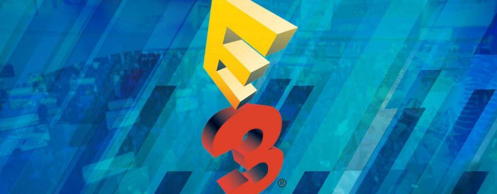 Der E3-Zeitplan: Was könnt ihr wann erwarten?