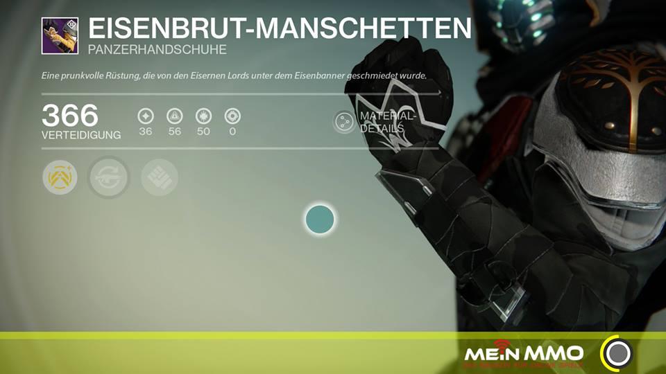 Eisenbanner-Handschuhe-Juni2