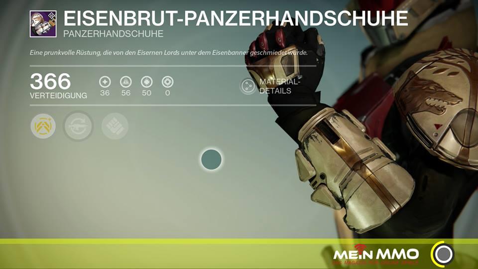 Eisenbanner-Handschuhe-Juni3