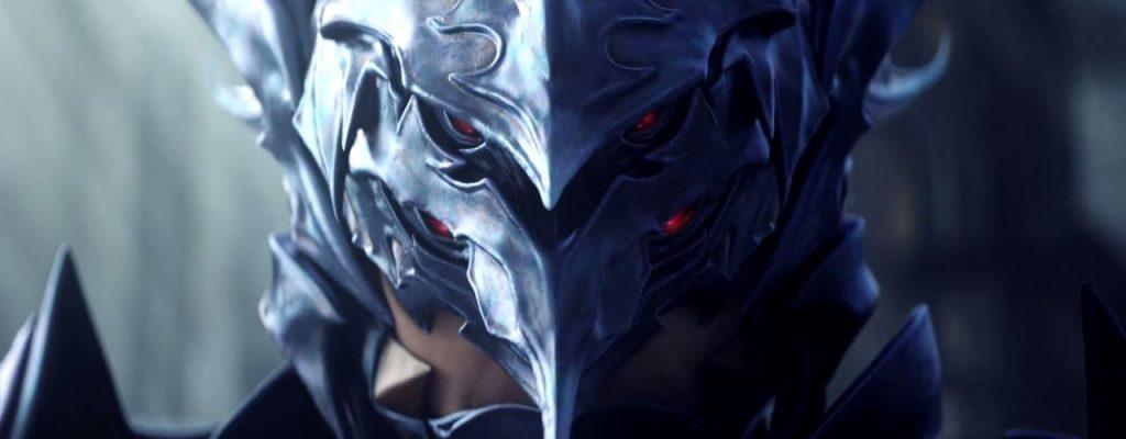 Final Fantasy XIV: Heavensward ist maßgeschneidert für deutsche Spieler