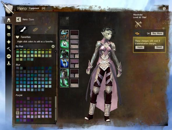 Guild-Wars-2-Dye