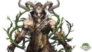 Guild-Wars-2-Ventari