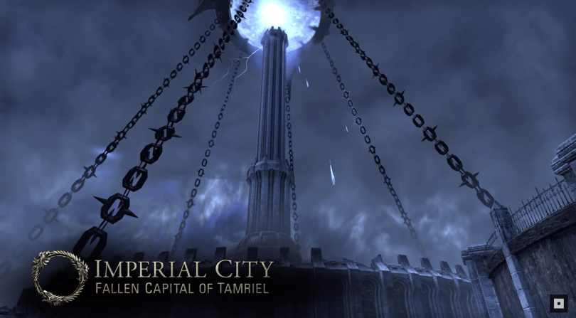 Imperial-City-TESO