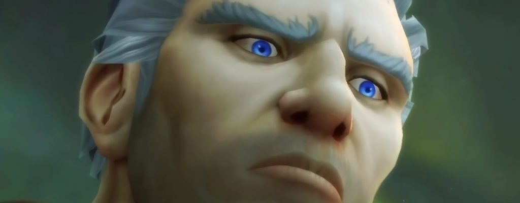World of Warcraft: Spielerzahlen auf niedrigstem Stand seit 10 Jahren