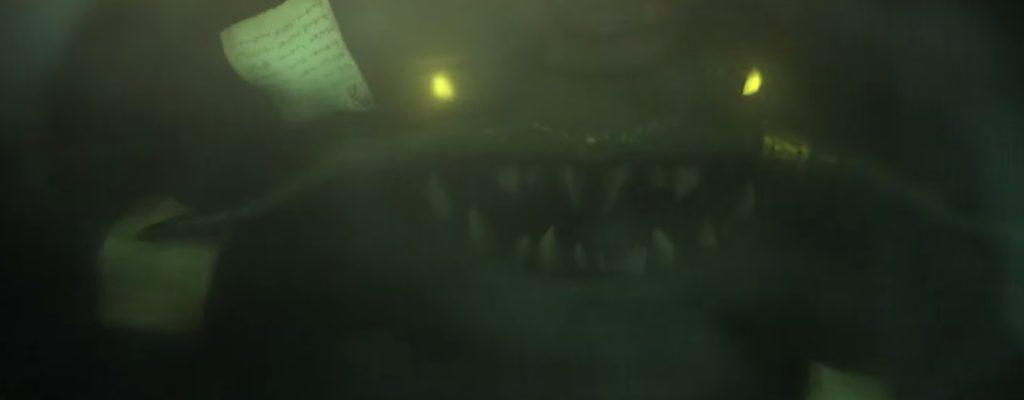 """League of Legends: """"Der König des Flusses"""" – Ist der neue Champ ein wirklich fieser Fisch? [Update]"""