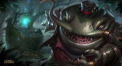 League-of-Legends-Tahm
