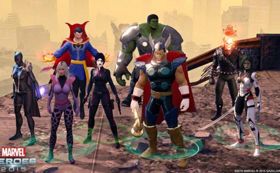 Marvel-Heroes-Team-Up