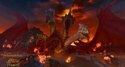 Neverwinter-Tiamat-XBOX