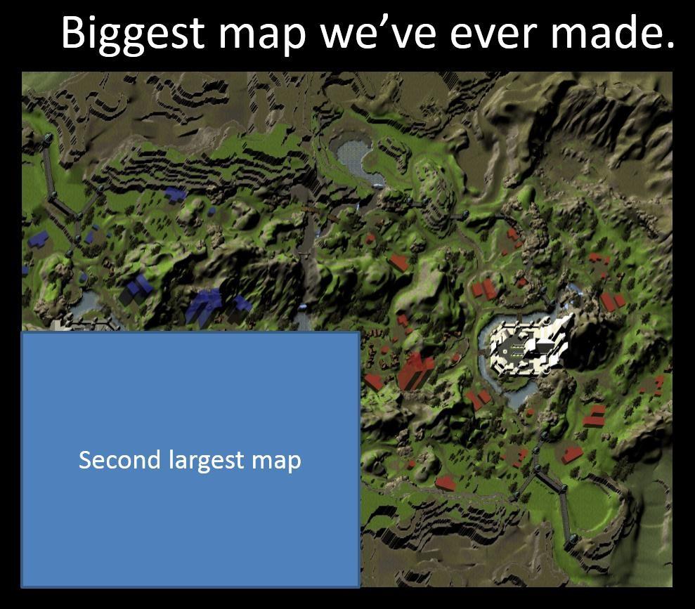 Neverwinter-größte-Karte