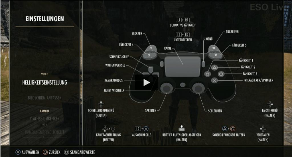 PS4-Controller-Belegung-TESO