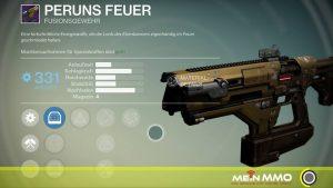 Peruns-Feuer-046