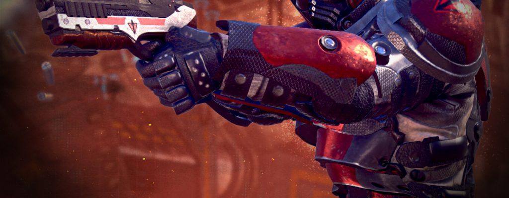 Planetside 2: Free2Play-Shooter startet auf der Playstation 4, hat die XBox One schon im Visier