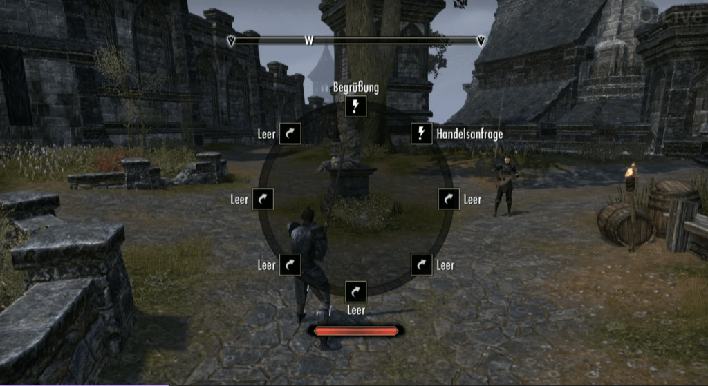 Quick-Chat-TESo