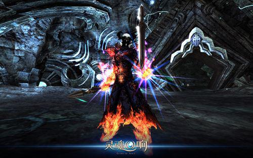 Reaper-Warlock