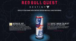 Red-Bull-Destiny