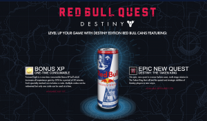 Red-Bull-Destiny