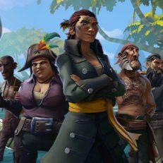 Sea-of-Thieves-Crew