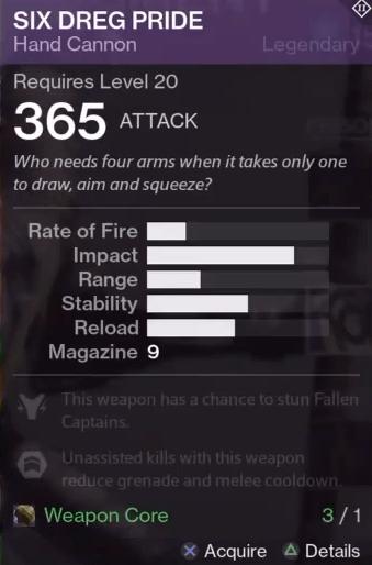 Six-Dreg-Pride-variks