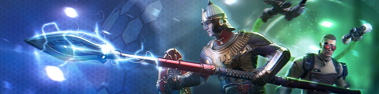 Skyforge-Closed-Beta