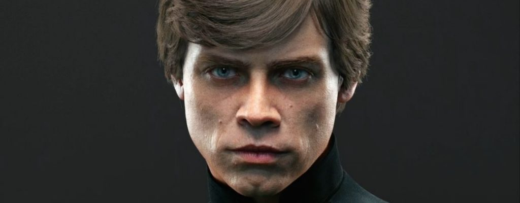 Star Wars Battlefront: Starke Vorverkaufszahlen lassen Publisher EA frohlocken