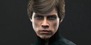 Skywalker-Battlefront