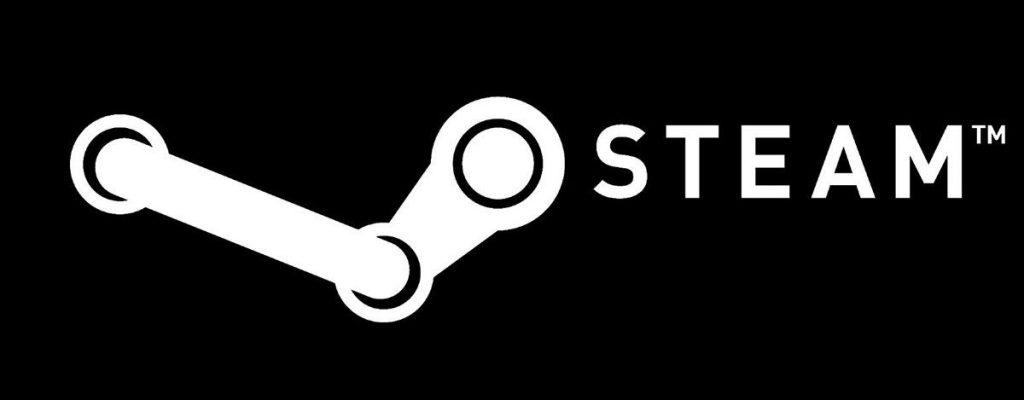 Chaos bei Steam Winter Sale – Konsumparadies geschlossen, Datenschutz-Probleme [Update]