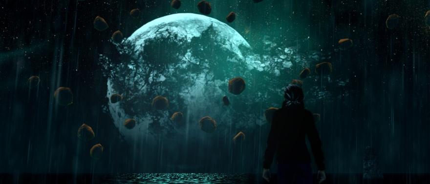 Führt die Zukunft von The Secret World in den Kongo, die Antarktis oder auf den Mond?