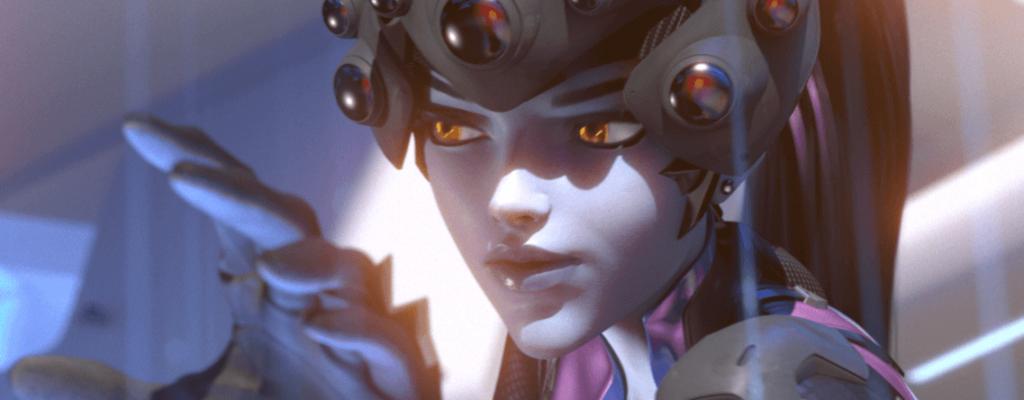 Overwatch: Blizzard gewährt freie Sicht