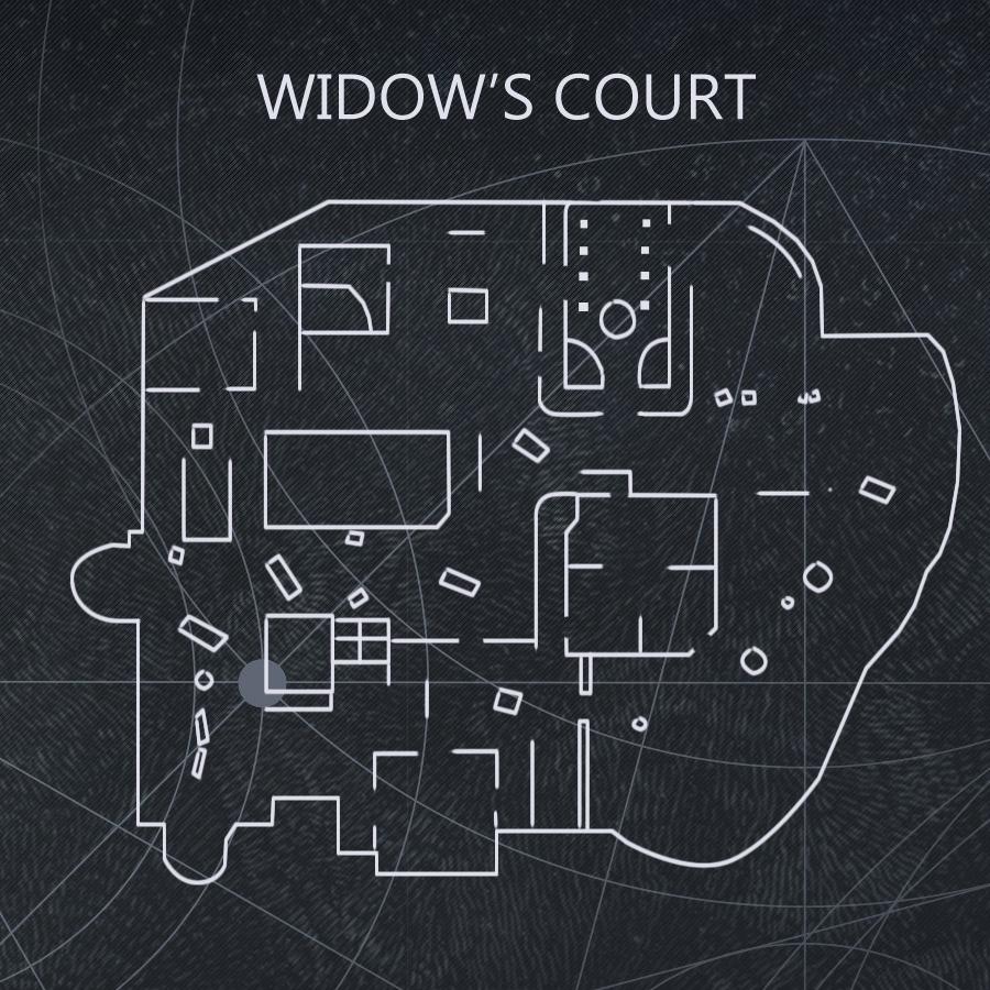 Widow's-Court-Destiny