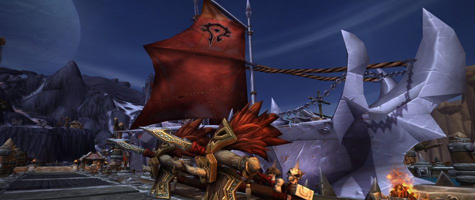 World of Warcraft: Master Plan – das wichtigste Garnisons-Add-On für 6.2