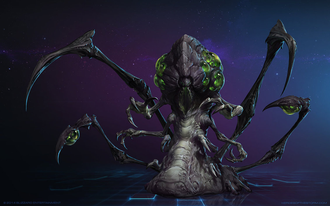 abathur__evolution_master_by_mr__jack-d7byehe[1]
