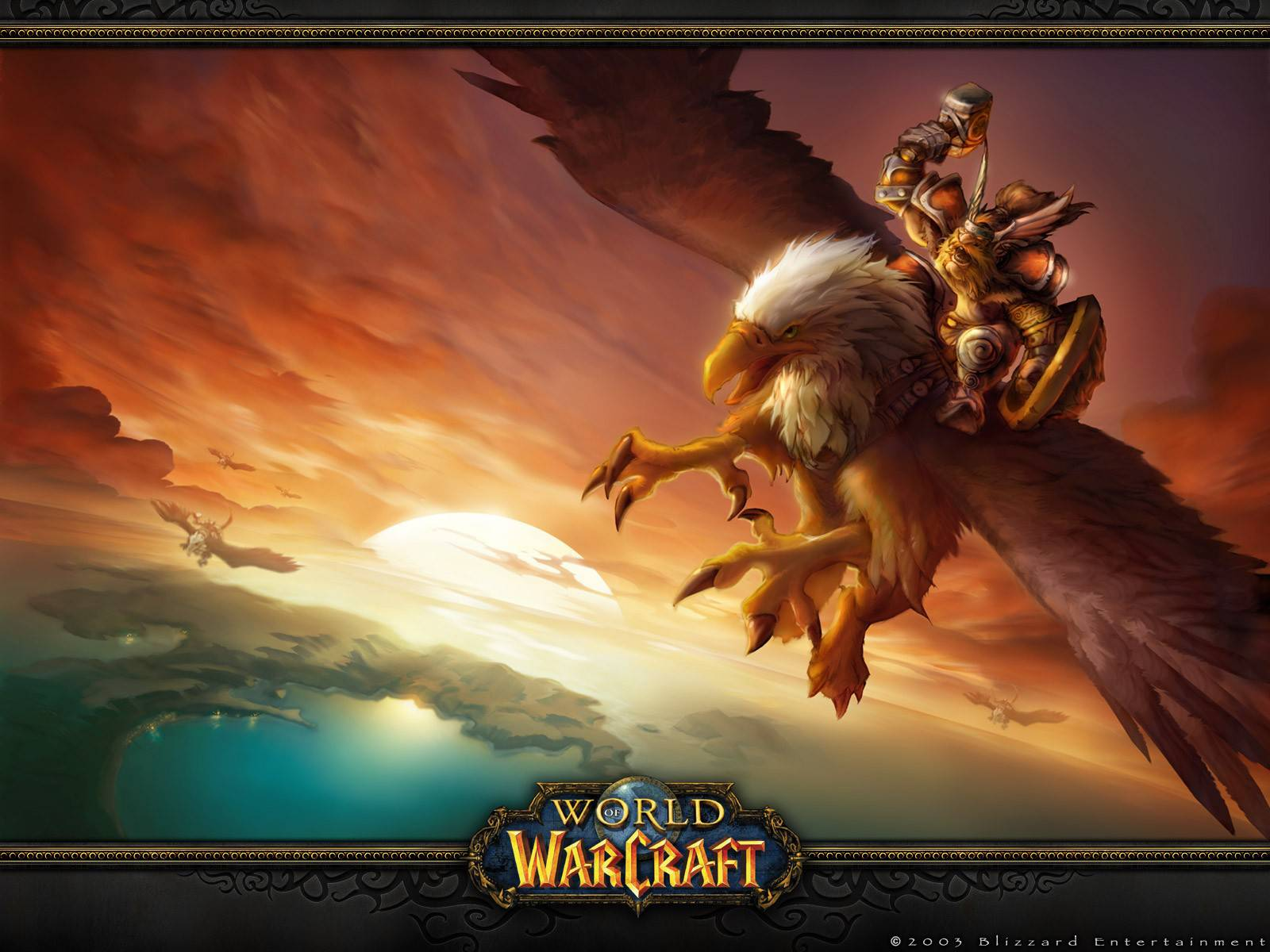 flying-world-of-warcraft-dwarf