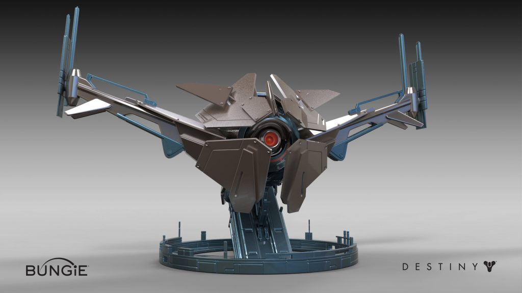 matt-lichy-vex-turret-1-Destiny