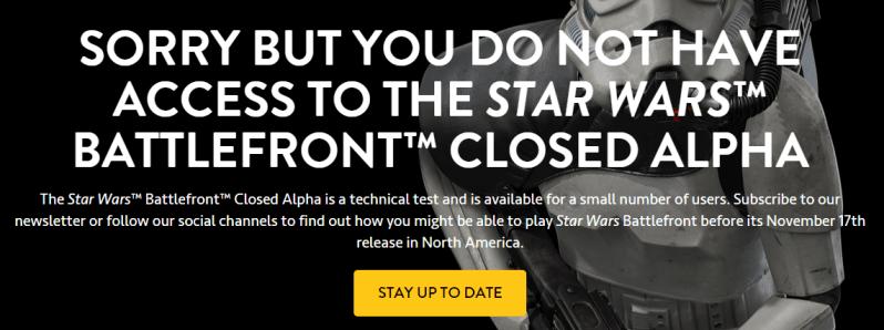 star-wars-alpha