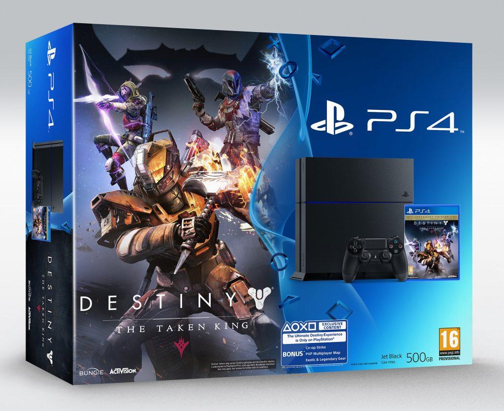 Destiny-PS4-Schwarz