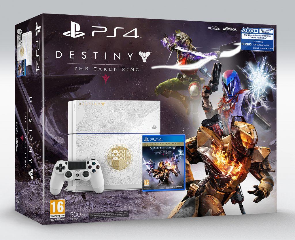 PS4-Bundle-Destiny