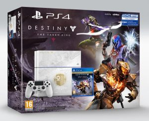 PS4-Bundle-Destiny